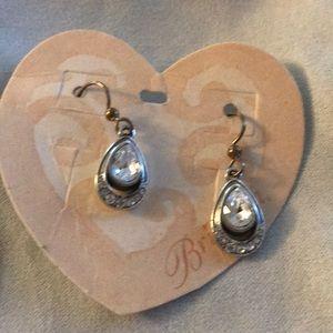Brighton earrings received thru Poshmark